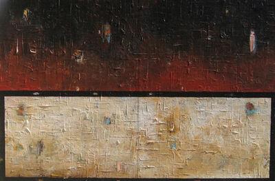 Alfie Fernandes, 'Black Top', 2013