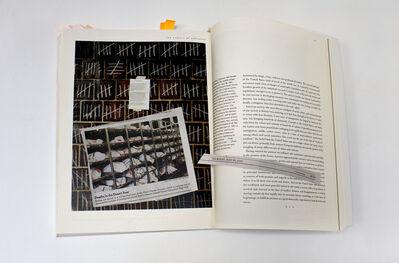 Joanne Leonard, 'Tallies ', 2010