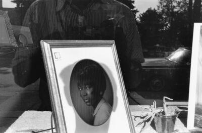 Lee Friedlander, 'Madison, Wisconsin', 1966