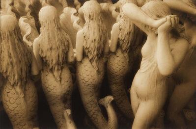 Marcia Lippman, 'Sirenetta', 1993/1993c
