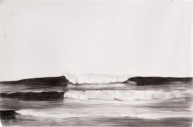 Wang Gongyi, 'The Sea Diary', 2010