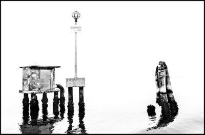 Carol Julien, 'Venice #6', 2017