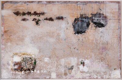 Milan Mihajlovic, 'untitled', 2019