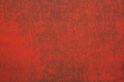 Eugene Lemay, 'Untitled', 2014