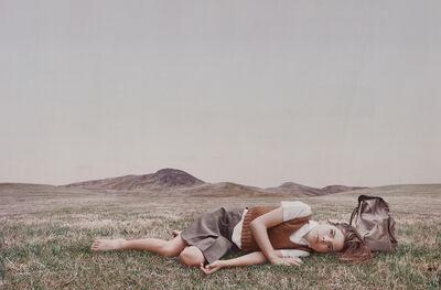 Loretta Lux, 'The Wanderer', 2003