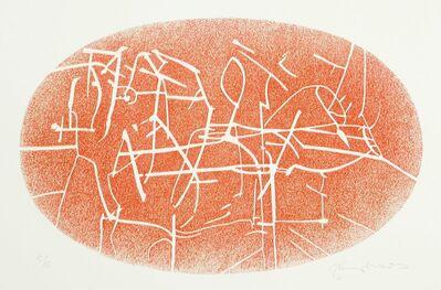 Tom Phillips, 'After Turner', 2005