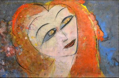 Jamali, 'Sabine', ca. 1944