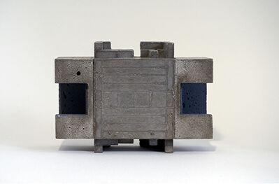 Susanne Piotter, 'Artefact n° 11', 2018