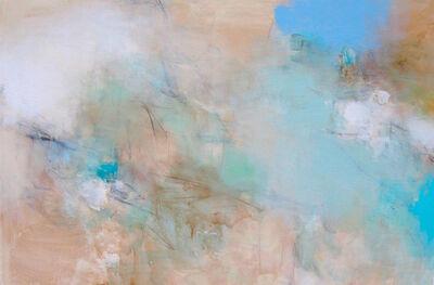 Charlotte Foust, 'Rain', 2019