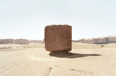 Francesco Jodice, 'Colorado, #024', 2014