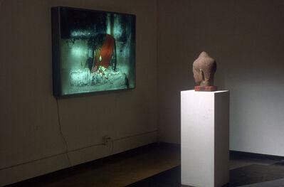 Dinh Q. Lê, 'The Headless Buddha', 1998-2016