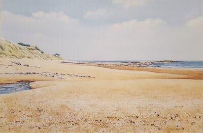 Gillie Cawthorne, 'Beach House', 2008