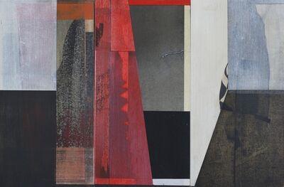 Teresa Booth Brown, 'Congruent', 2015