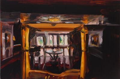 Anna Freeman Bentley, 'Foyer', 2018
