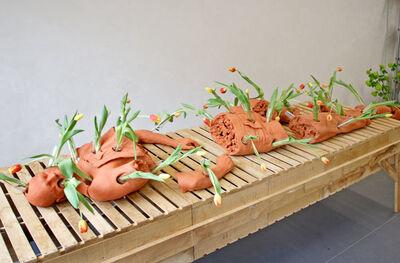 Guido Geelen, 'Anatomic preparation', 2006