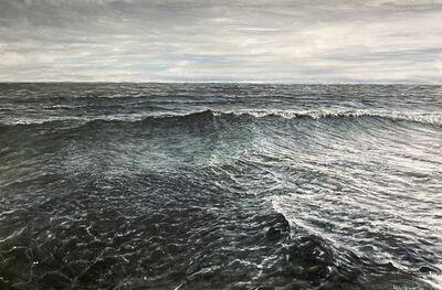 Glen Hacker, 'Penfield Swell', 2020
