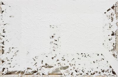 Analía Saban, 'Erosian (Room) #2', 2011