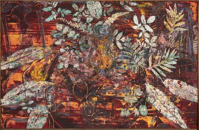 Arnaldo Roche-Rabell, 'Sin título / Untitled ', 1989