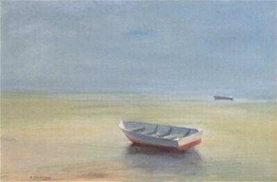 Anne Packard, 'Quiet', 2008