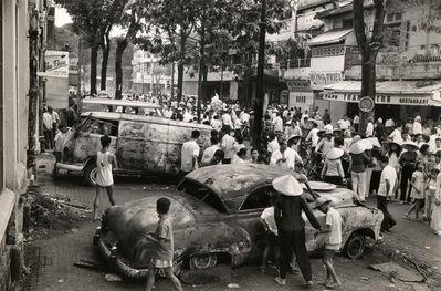 Larry Burrows, 'Vietnam', 1963