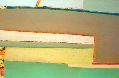 Robert Jessup, 'FLC Harborside Spring', 2017