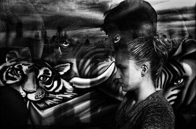 Yusuf Sevinçli, 'Untitled 039', 2015