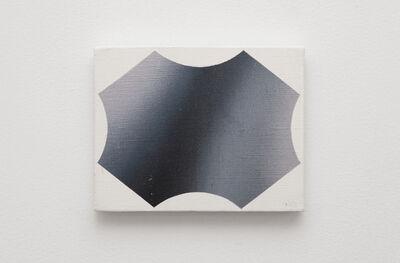 Shigeru Izumi, 'Untitled', ca. 1972