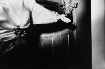 Kazuo Sumida, 'Through the Door', 1984-1990