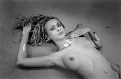 Cristina Garcia Rodero, 'Symba, Barcelona', 2006