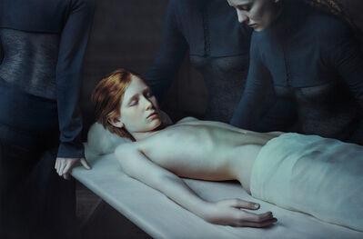 Desiree Dolron, 'Xteriors VIII', 2004