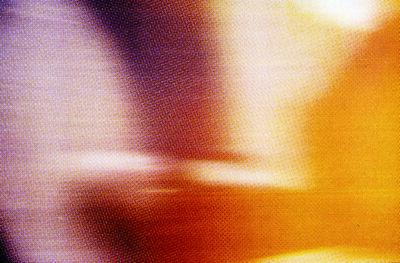 Marc Lepson, 'Street, February 15, 2003, New York City ', 2004