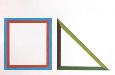 David X Levine, 'Cherry Two', 2012