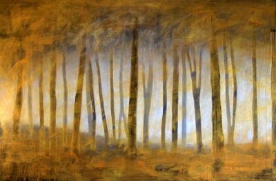 Ernesto Morales, 'Forest II', 2018