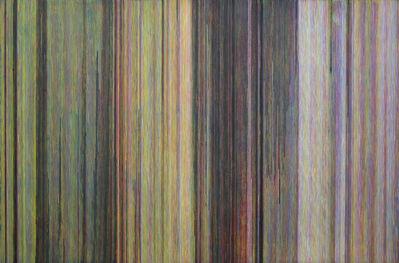 Katsutoshi Yuasa, 'The colours of the Innocents #2', 2015