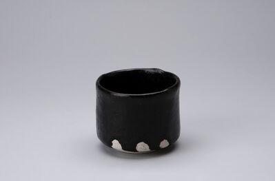 Jan Kollwitz, 'Chawan (Tea bowl)'
