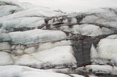 Ian van Coller, 'Svínafellsjökull 2', 2014