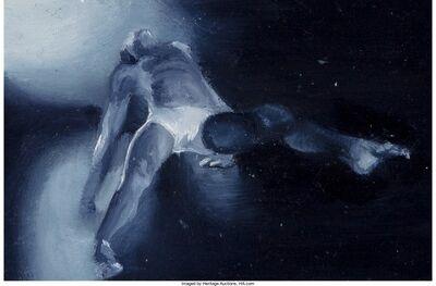 Oana Farcas, 'Untitled (three works)', 2008