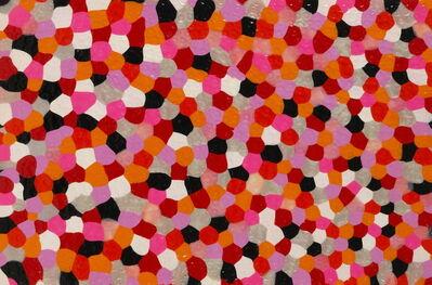 Shinya Sakurai, 'United Colors', 2013
