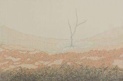 Rachana Badrakia, 'Sky of Infinity 2'
