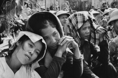 Marc Riboud, 'Vietnam, 1969', 1969