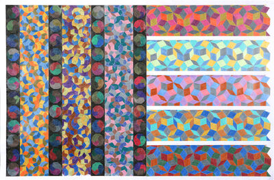 Michael Kidner, 'Untitled', 2006