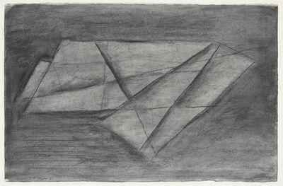 Josef Sima, 'Cristal', 1960