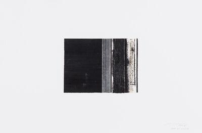 Hiro Yokose, 'WOP 2-00657', 2015