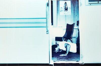 Anton Corbijn, 'Mel Gibson, Los Angeles', 2000