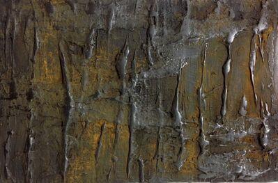 Rebecca Spivack, 'Untitled #4', 2017