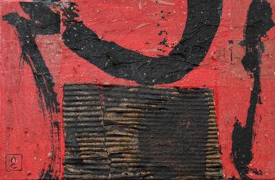 Nguyen Cam, 'Sans titre 1', 2012