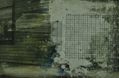 M Pravat, 'Untitled (1)', 2016