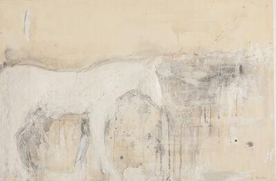 Jane Rosen, 'Landscape Time', 2015
