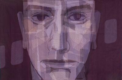 Irfan Önürmen, 'Gaze Series #14', 2012