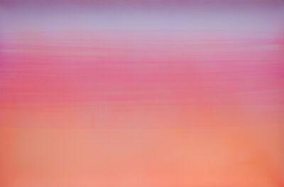 Peter Gronquist, 'Guiding Light', 2016